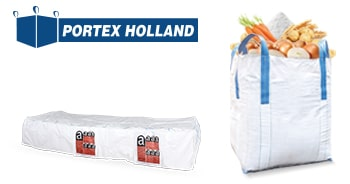 Portex Holland