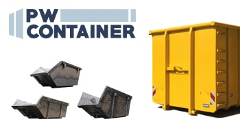 PW Container