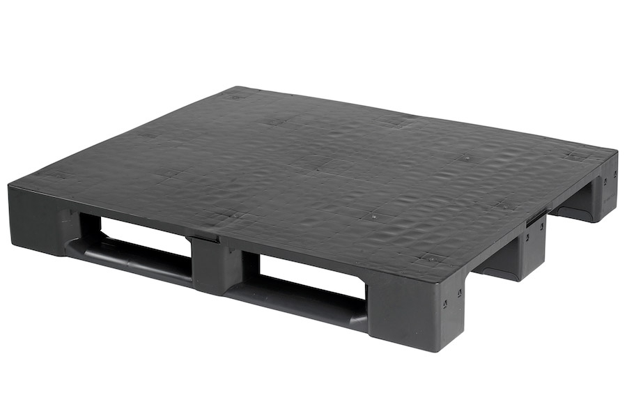 heavy-duty-europallet-1200-x-800-x-160-mm-3-sleeplatten-1